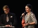 Innovationspreis 2012 :: in-05