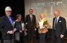 Innovationspreis 2012 :: in-13